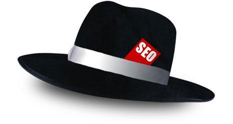 Bkack Hat SEO